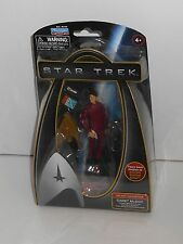"2009 Playmates Toys - Star Trek - CADET McCOY - 4"" Figures MIB BOXED"