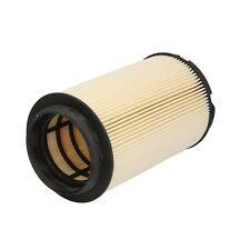 Luftfilter BOSCH F 026 400 299