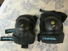 Rollerblade Brand Elbow / Knee Pads