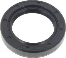 Manual Trans Input Shaft Seal Rear BCA Bearing NS1981