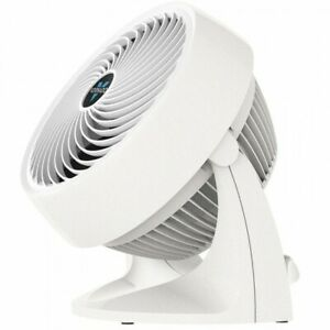 Vornado 633 Fan & Air Circulator in Linen 71634