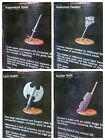 DARK SOULS 3 XBOX ONE WEAPON OF YOUR CHOICE RARE WEAPON - SHIELD -BOSS WEAPON