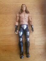 4x WWE Elite Konnor Goldust Kane Stevie Ray Wrestling Action Figure Kid Toy Lots