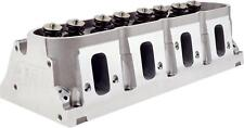 AFR 260cc LS3 Aluminum Cylinder Heads 69cc Chambers 6 Bolt With Parts Mongoose