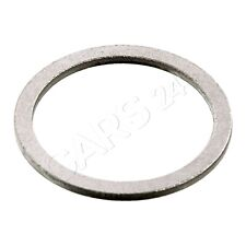 Timing Chain Tensioner Seal Ring FEBI For VOLVO BMW RENAULT TRUCKS 8500 957185
