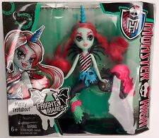 Monster High Fright-Mares Merry Trotabout Doll Figure - BRAND NEW