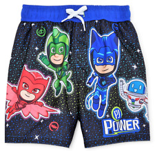 Rash Guard Swim Top Shirt NWT Toddlers Size 3T $26 BATMAN DC COMICS Boys UPF-50