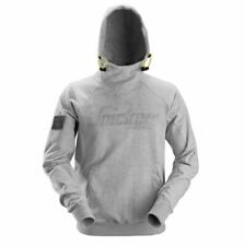 Snickers Logo Hoodies for Men