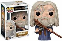 FUNKO POP! 13350 Lord of the Rings/Hobbit - Gandalf