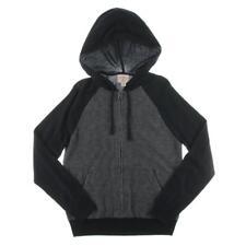 Sweats et vestes à capuches pour homme taille XS