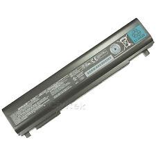 PA5162U-1BRS battery for Toshiba Portege R30 R30-A R30-A1310 R30-AK01B PABAS277