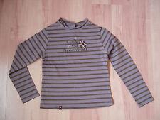 Tee-shirt 6 ans manches longues LA C° DES PETITS Contes du Groenland comme NEUF