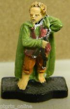 Mithril 32mm LOTR Sam LE Metal Figure Excellentl Painted