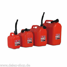 Ölkanister Ausgießstutzen für Kanister 58-3646 flexibel Benzinkanister
