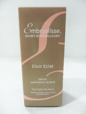 Embryolisse Elixir Eclat, suitable for all skin type 1 oz (Pack of 4) NEW STOCK