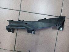 Supporto faro - proiettore anteriore sx bravo 2 originale usato ottimo 43711757