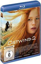 Blu-ray * OSTWIND 2 - Hanna Binke  # NEU OVP +