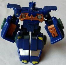 Transformers LA VENDETTA DEL CADUTO depthcharge Scout Action Figure