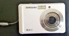 Digitalkamera Samsung ES15