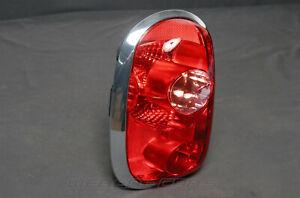 9808149 New Original Mini R60 Countryman Rear Light H L Left -54