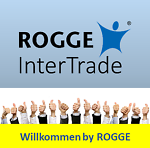ROGGE InterTrade Europe