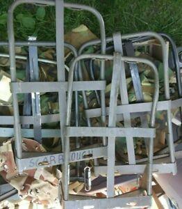 USGI Aluminum ALICE Pack Frame