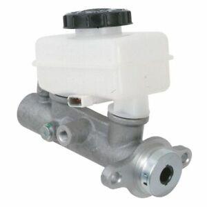 Brake Master Cylinder for Infiniti QX4 97-01 Nissan Pathfinder 96-01 M390342
