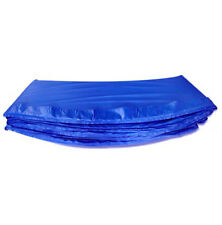Replacement 16ft Blue Trampoline Pads