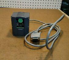 Intermec MaxiSCAN 3300 Fixed Mount Scanner