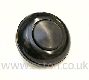 ASTON MARTIN BAKELITE HORN BUTTON ASSEMBLY DB2 RE-MANUFACTURED