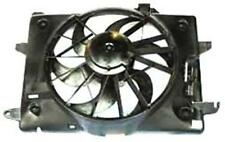 TYC 620260 Cooling Fan Assembly (620260)