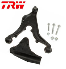 Volvo 850 V70 S70 94-00 Front Right Control Arm & Ball Joint Assy TRW JTC916 NEW