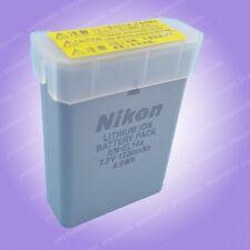 Original Nikon camera battery EN-EL14A For D5500 5300 5200 5100 5000 3300