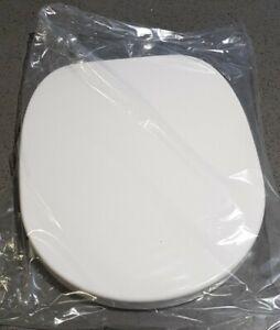 Ideal Standard Concept Toilet Seat & Cover White Standard Close *BNIB* E798201
