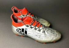 New listing Adidas X 16.1 FG Soccer Cleats Men's Size 9.5