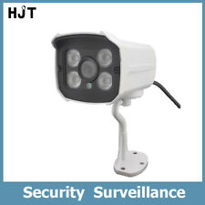 HJT 1080P IP Camera Network Onvif P2P CCTV Outdoor H264 Security Night Vision UC