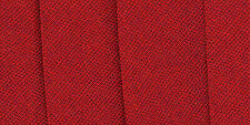 Wrights 117206065 Extra Wide Double Fold Bias Tape 3yds Red