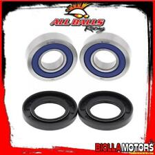 57-108-1 ALL BALLS KIT PARAPOLVERE FORCELLA HONDA CB 1000R 2009-2015