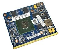 NVIDIA GEFORCE GT 425M 1GB DDR3 MXM 3.0 TYPE A LAPTOP GRAPHICS CARD 639064-001