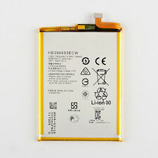 HB396693ECW internal battery replacement for Huawei Mate 8 100% Genuine original