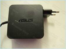 78741 Chargeur alimentation AC adapter EXA1208EH 19V 3.42A Asus R510C R510CC