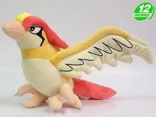 Pokemon Pidgeotto 12 inches Plush Doll