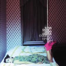 THE GOO GOO DOLLS - DIZZY UP THE GIRL - NEW COLOURED VINYL LP