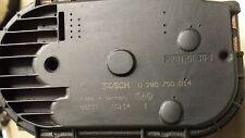 Drosselklappe Alfa Romeo 156 2,5 V6 140kW 0280750014 Bosch Throttle Body
