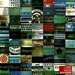 Greatest Hits, Vol. 2 by Chicago (CD, Feb-1995, Chicago Records Dist.)