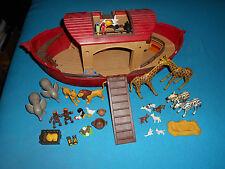 Große Playmobil Arche Noah 3255