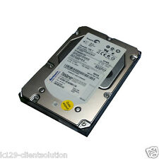 "Lenovo DISCO DURO 300GB Hot-Swap SAS 8,9cm 3.5"" 67y1437, 3.5"" 300GB SAS HD"