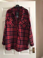 441 Laura Scott  Shirt  Gr NEU 32-36//38