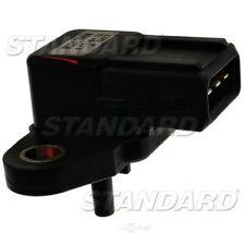 Manifold Absolute Pressure Sensor Standard AS227 fits 1994 Dodge Colt 1.8L-L4