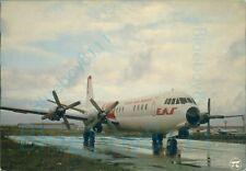 Europe Aero Service Vickers Vanguard 952